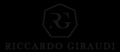 Riccardo-Giraudi_logo_noir